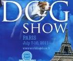 world-dog-show