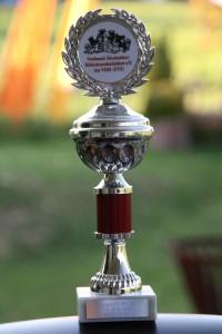 VK Pokal