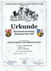 Weyerbusch 2009-1