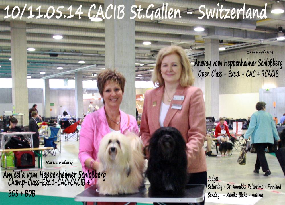 2014-St-Gallen