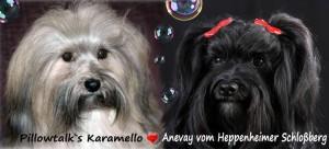 Kara+Ane1
