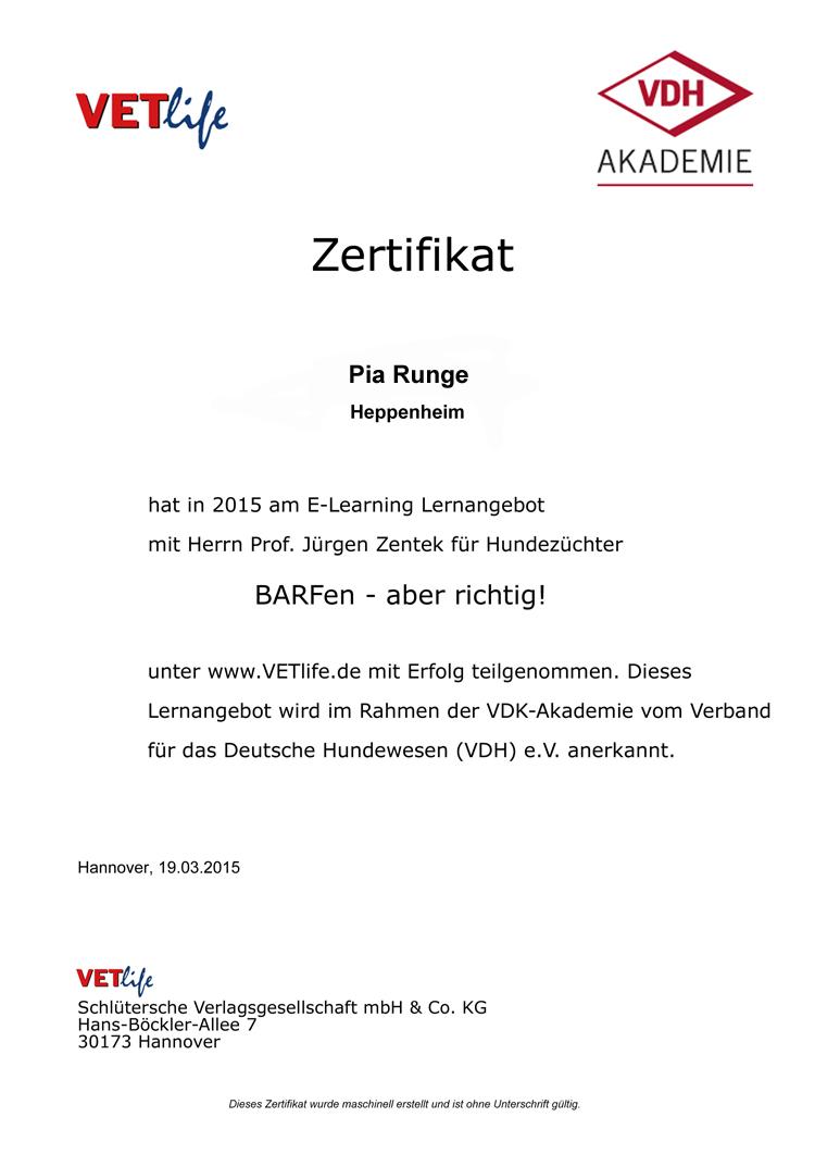 VDH-Barfen-online-2015