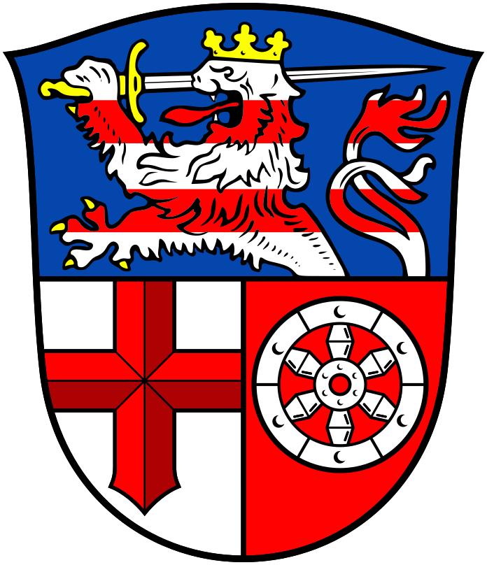 wappenheppenheim